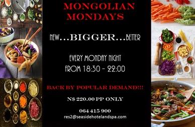 mongolian_mondays_388x252
