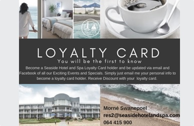 seaside_loyalty_customer-388×252